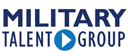 Military Talent Group
