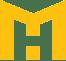 Modern Hire