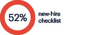 03 new-hire checklist
