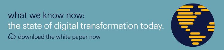 digital transformationtoday_B