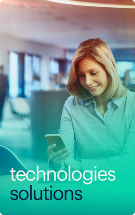 Technologies Solutions