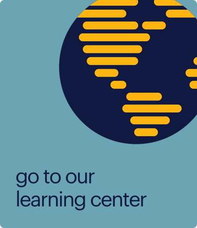 learning center lrg button
