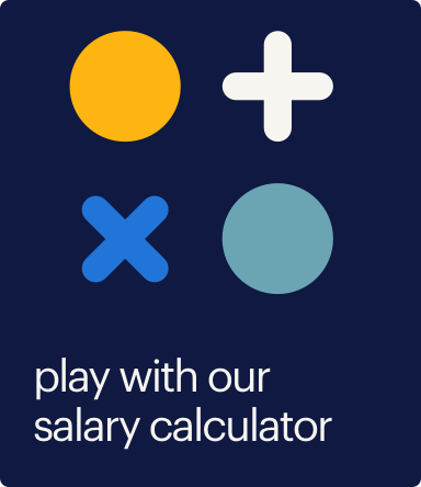 salary calc lrg button