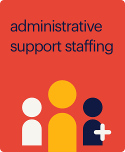 administrative_support_staffing