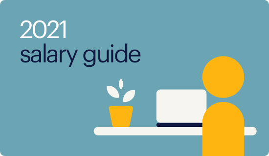 2021 Salary Guide-2