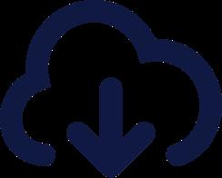 cloud-download