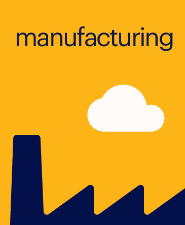 factory-with-clouds