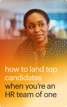 how-to-land-top-candidates