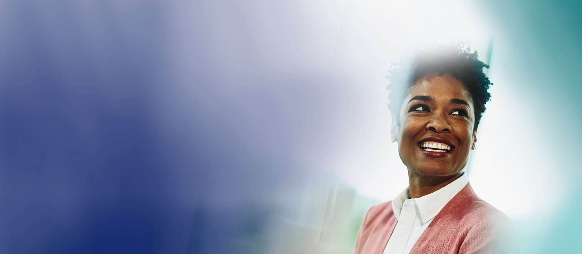 ready to get started with randstad professionals?