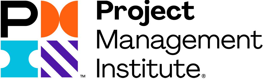 Project Management Institution