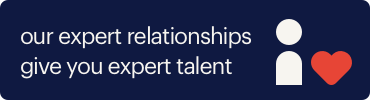 relationships_with_talent