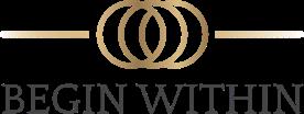 begin-within-logo