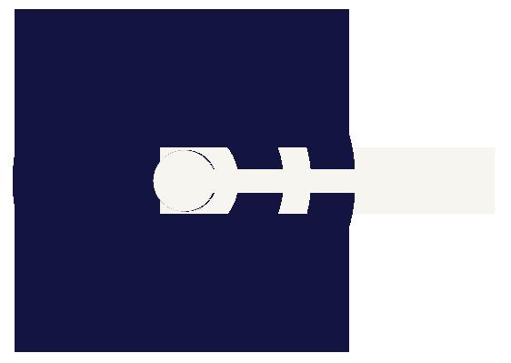 arrow-icon-3