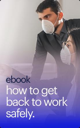 ebook get back to work safely desktop button